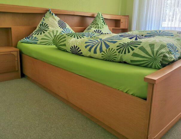 DZ_Schlafzimmer2