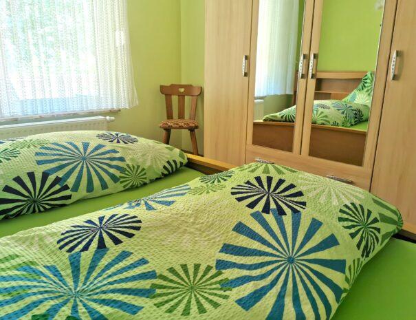 Zimmer und Suiten buchen