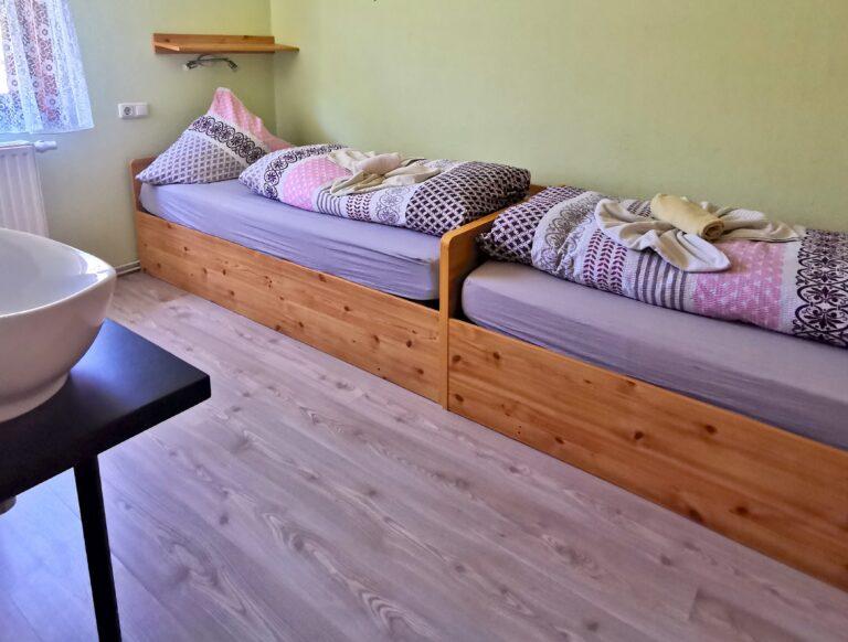 Kinderzimmer_Suite2