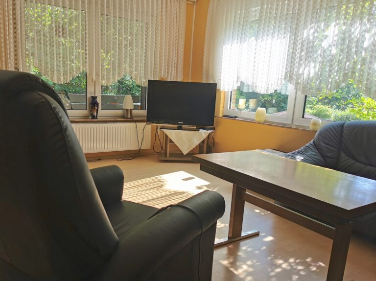 Suite1SZ_Wohnzimmer2
