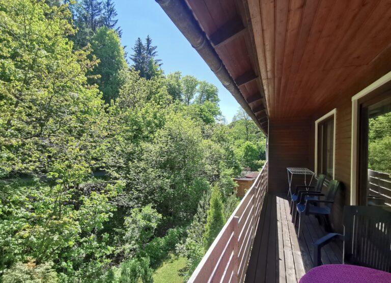 Suite2SZ_Balkon