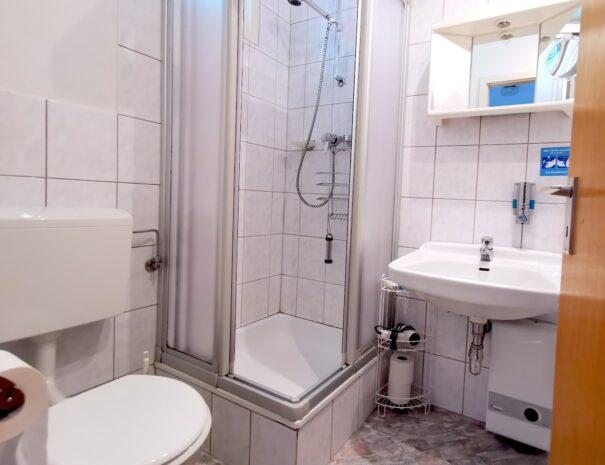 Suite_Badezimmer