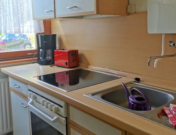Suite_Küche2