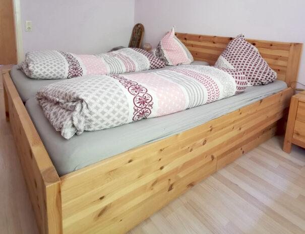 Suite_Schlafzimmer2